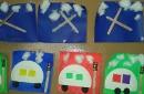 art-and-craft-k1b