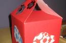 gift-box-by-qenan-nursery-medium