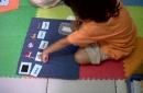class-activities-3