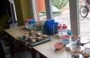 cookies-for-lebaran