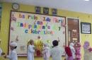 dancing-baju-lebaran
