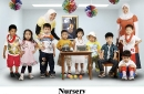 nursery-photo-class-p-14-medium