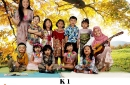 revisi_k1-photo-class-p-11