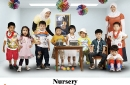 revisi_nursery-photo-class-p-14