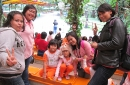 big-fieldtrip-to-taman-safari-2
