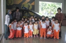 trip-to-polri-museum-medium