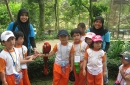trip-to-the-bird-park-at-tmii-medium