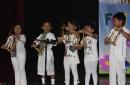k2-perform