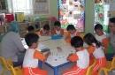 class-activity