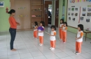 enrichment-dancing-medium