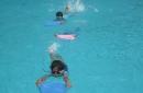 swimming-page-10-medium