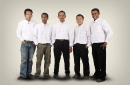mr-senomr-steve-mr-karyo-mr-anwar-mr-nathanael-medium