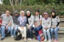 teachers-im-kg