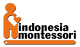 indonesia montessori